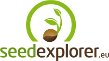 LOGO Seedexplorer.eu